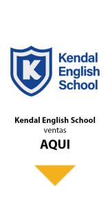 colegios_kendal