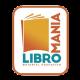 logo_libromania_pic